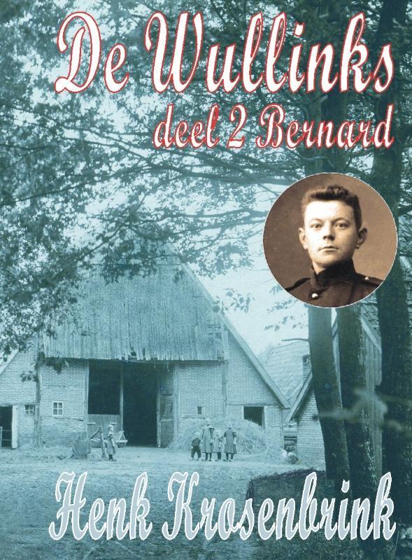 Lexmond kortenhoevenseweg Hagoort Bernard