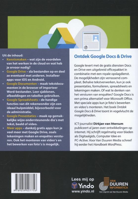 how to delete pae 1 google docs
