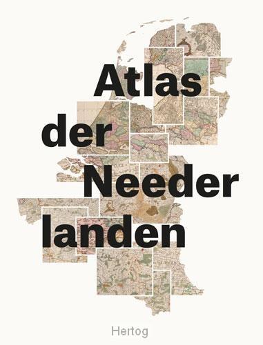 https://www.hertog.nl/productimages/9789081926447.jpg