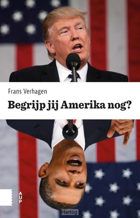 https://www.hertog.nl/productimages/9789462986435.jpg