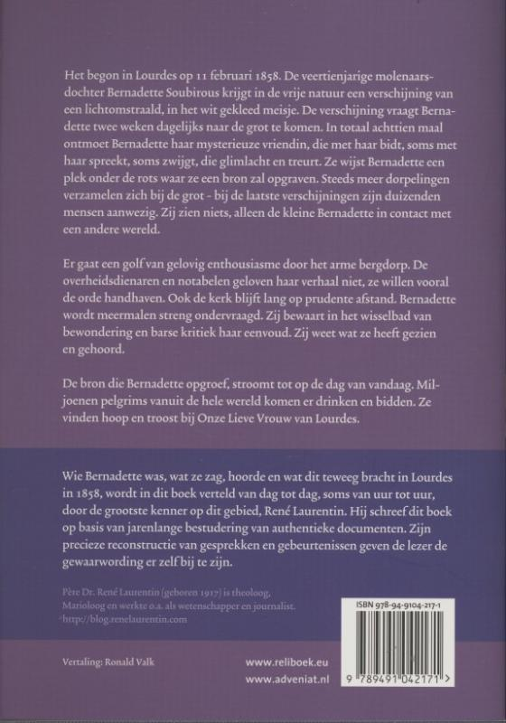sainte bible louis segond pdf