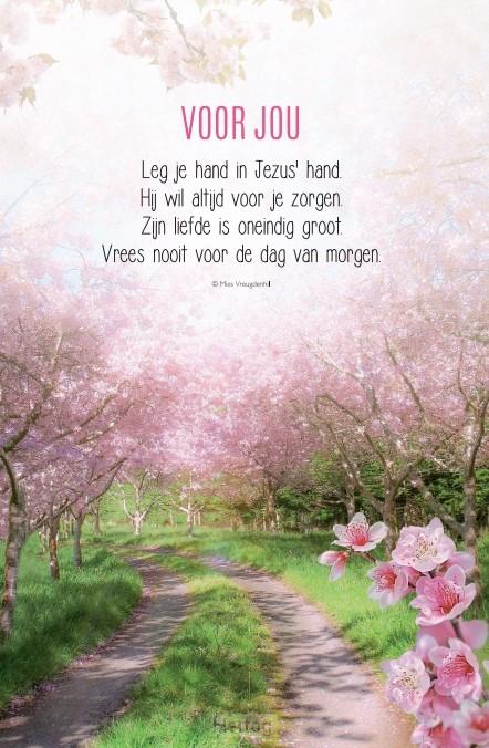 Goede 25 jaar getrouwd - wenskaart - 65504754 VF-69
