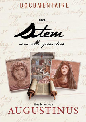Stem van alle generaties - DVD