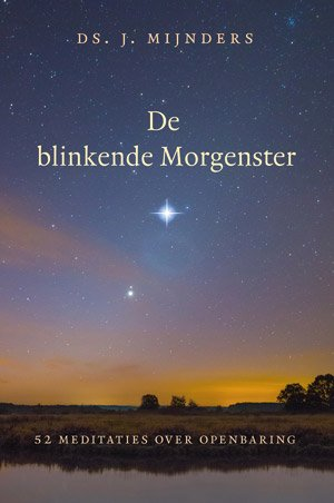 De blinkende Morgenster