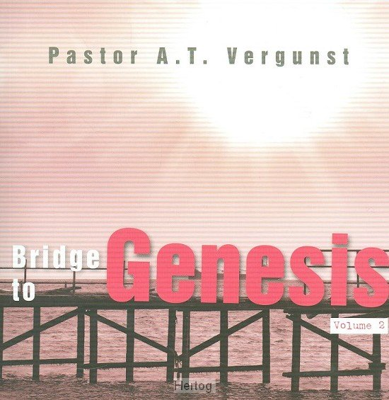Bridge to Genesis vol.2