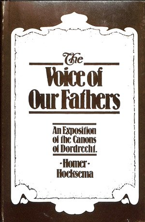 The Voice of Our Fathers
